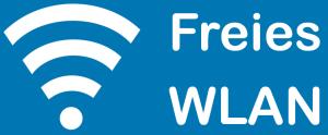 Freies WLAN